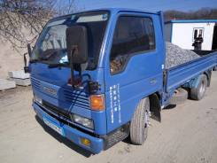 Mazda Titan. Продам грузовик мазда титан, 3 000 куб. см., 2 000 кг.