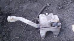 Бачок стеклоомывателя. Mazda Demio, GW5W, DW5W, DW3W Двигатели: B5E, B3E