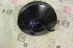 Вакуумный усилитель тормозов. Chery A13