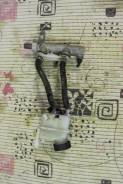 Цилиндр главный тормозной. Chery A13