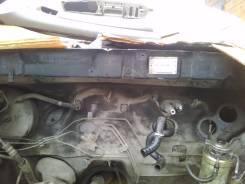 Toyota Corolla Fielder. Птс тойота королла филдер 2000, 3с. акпп