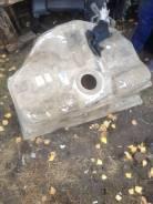 Бак топливный. Nissan Cefiro, A32 Двигатель VQ20DE