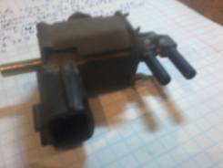 Датчик. Nissan Laurel, HC35 Двигатель RB20DE