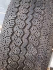 Колесо Bridgestone SF-226 175/70 R14. x14