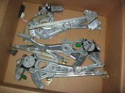 Мотор стеклоподъемника. Subaru Forester, SG5, SG9 Subaru Impreza, GGB, GGA, GD9, GG9, GG3, GG2, GDB, GDA Двигатели: EJ203, EJ202, EJ205, EJ255, EJ207...