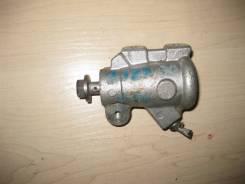 Регулятор давления тормозов. Toyota Mark II