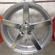 Sakura Wheels 9140. 9.0x20, 5x112.00, ET38