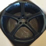 Sakura Wheels R519. 8.0x19, 5x112.00, ET35