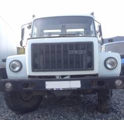 ГАЗ 3309 (2834LU), 2013. Продается ГАЗ 3309 (удлиненный кузов), 4 750 куб. см., 4 000 кг.