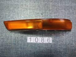 Поворотник. Toyota Hiace, LH119V, LH129V, RZH110G