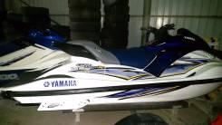 Yamaha GP1300R. 120,00л.с., Год: 2004 год