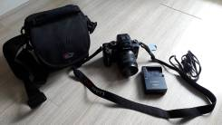 Panasonic Lumix DMC-GH2 Kit. 15 - 19.9 Мп, зум: 4х
