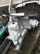 Лонжерон. Toyota Vitz, KSP90, SCP90. Под заказ
