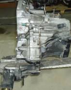 Актуатор автоматической трансмиссии. Honda Avancier Honda Odyssey Honda Accord Двигатель F23A