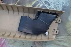 Система отопления и кондиционирования. BMW X5, E70