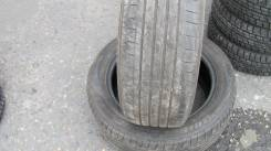 Bridgestone Dueler H/P. Летние, 2010 год, износ: 50%, 2 шт