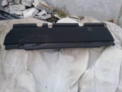 Панель пола багажника. Subaru Legacy, BP
