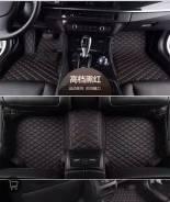 Коврик. Lexus LX570 Toyota Land Cruiser