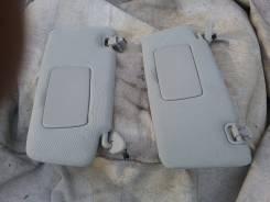 Козырек солнцезащитный. Subaru Legacy, BL, BPH, BP9, BL5, BLE, BP, BL9, BP5, BPE