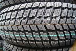 Roadstone Winguard SUV. Зимние, без шипов, без износа, 4 шт