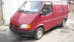 Ford Transit. Продам Форд-Транзит, 2 000 куб. см., 1 000 кг.