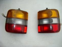 Стоп-сигнал. Nissan Serena, KBNC23, KBC23, KVC23, KVNC23, KBCC23