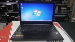 "Lenovo IdeaPad G505s. 15.6"", ОЗУ 6144 МБ, диск 1 000 Гб, WiFi, аккумулятор на 2 ч."