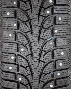 Pirelli Winter Carving Edge. Зимние, шипованные, 2016 год, без износа, 1 шт