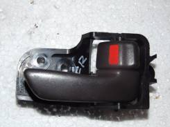 Ручка двери внутренняя. Toyota Corona, CT195, ST195, AT190, ST191, ST190, CT190 Двигатели: 3SFE, 2C, 2CT, 4AFE, 2CIII, 4SFE