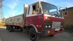 Nissan Diesel UD. Продается грузовик Ниссан Дизель Срочно, 6 925 куб. см., 5 000 кг.