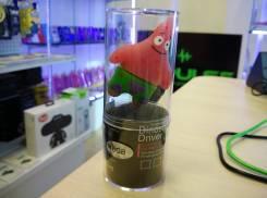 Флешка-брелок 16 Gb USB, Патрик