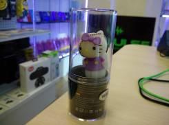 Флешка-брелок 16 Gb USB, Hello Kitty
