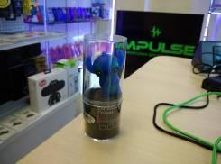 Флешка-брелок 16 Gb USB, Стич