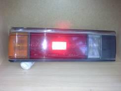 Стоп-сигнал. Nissan Bluebird Двигатели: LD20T, LD20, Z20E, L16S, L18S, L18T