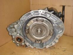 Автоматическая коробка переключения передач. Chrysler 200 Chrysler 300C Chrysler Sebring