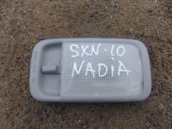 Светильник салона. Toyota Nadia, SXN10, SXN10H