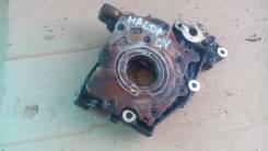 Насос масляный. Mazda MPV, LW5W Двигатель GY