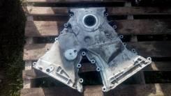 Крышка двигателя. Mazda MPV, LW5W Двигатель GY