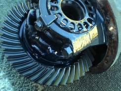 Редуктор. Toyota Tacoma, GRN265, GRN245, GRN270, GRN250 Двигатель 1GRFE