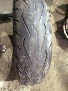 Dunlop Radial D251 made in usa, 180/70/16. Летние, 2014 год, 10%, 1 шт. Под заказ