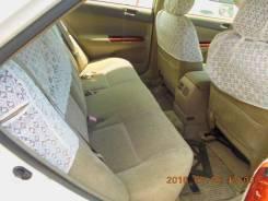 Сиденье. Toyota Camry, MCV30, ACV35, ACV31, ACV30