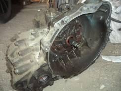 Автоматическая коробка переключения передач. Toyota Mark II Wagon Qualis, MCV20 Toyota Camry Gracia Toyota Camry, MCV20 Двигатель 1MZFE
