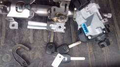 Замок зажигания. Honda Fit, DBA-GD1, GD1, DBAGD1 Двигатель L13A
