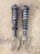 Пружина подвески. Honda Partner, EY7, EY6, EY9, EY8 Двигатели: D15B, D13B, D16A