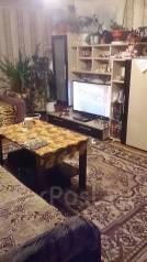 Продаётся дом в черте города, на Весенней. Улица Докучаева 13, р-н Весенняя, площадь дома 30 кв.м., централизованный водопровод, электричество 10 кВт...