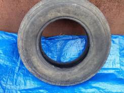 Bridgestone V-steel. Летние, 2008 год, износ: 20%, 1 шт. Под заказ