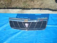 Решётка радиатора Nissan LIBERTY