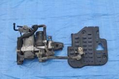 Клапан 4wd. Nissan Stagea, NM35 Двигатель VQ25DET