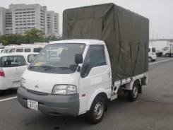 Mitsubishi. Delica Truck грузовик хороший трудяга кат. B, 2 000куб. см., 1 000кг., 4x4. Под заказ