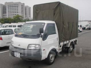 Mitsubishi Delica. Mitsubishi Delica Truck грузовик хороший трудяга кат. B, 2 000 куб. см., 1 000 кг. Под заказ